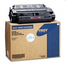 0281023001 82X Compatible Micr Toner Secure, High-Yield, 25,000 Pageyield