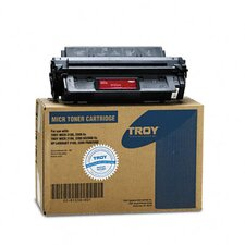 0281038001 96A Compatible Micr Toner, 5,000 Page-Yield