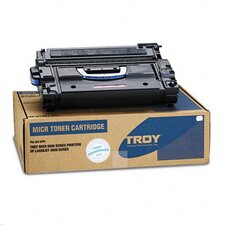 0281081001 43X Compatible Micr Toner Secure, 35,000 Page-Yield