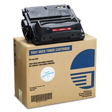 0281119001 39A Compatible Micr Toner, 19,500 Page-Yield