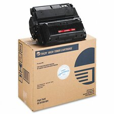 0281136001 42X Compatible Micr Toner Secure, High-Yield, 20,000 Pageyield