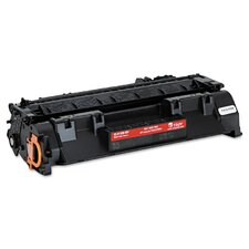 0281500001 05A Compatible Micr Toner Secure, 2,300 Page-Yield
