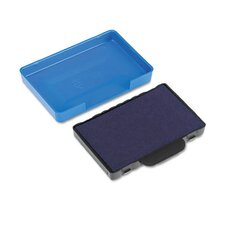 Trodat T5510N Numberer Replacement Ink Pad