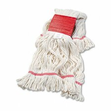Super Loop Wet Mop Head