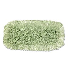 Echo Dust Mop in Green