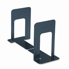 Standard Economy Book Ends (Set of 2)