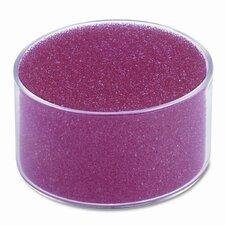 Sponge Cup Moistener
