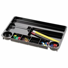 <strong>Universal®</strong> Recycled Drawer Organizer
