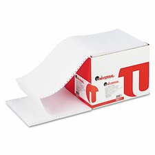 Computer Paper, 2300 Sheets