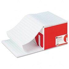Computer Paper, 18 lbs, 2600 Sheets