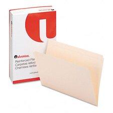 File Folders 100/Box