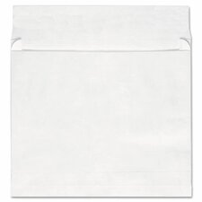 Tyvek Expansion Envelope, 100/Carton