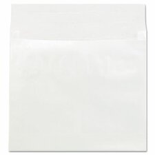 Tyvek Expansion Envelope, 50/Carton