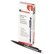 Mechanical Pencil, 12/Pack