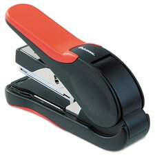 <strong>Universal®</strong> Full Strip Power Assist Stapler