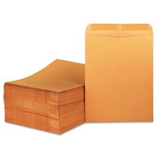 Catalog Envelope, 250/Box