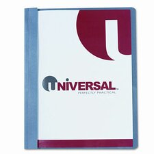 Plastic Cover, 25/Box