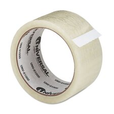 General Purpose Box Sealing Tape