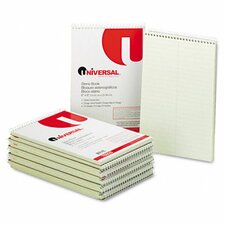 Steno Book, 70 Sheets/Pad