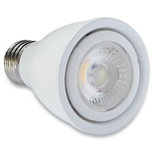 50W (3000K) Halogen Light Bulb