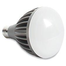 85W LED Light Bulb