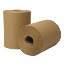 Hardwound Roll Towel - 12 Rolls