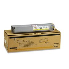 016-1975-00 OEM Toner Cartridge, 7500 Page Yield, Yellow