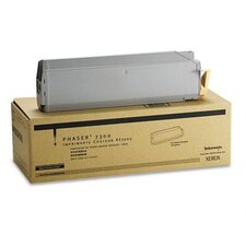 016-1980-00 OEM Toner Cartridge, 15000 Page Yield, Black