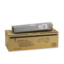 016-1920-00 OEM Toner Cartridge, 15000 Page Yield, Yellow