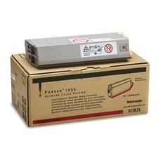 006R90305 OEM Toner Cartridge, 10000 Page Yield, Magenta