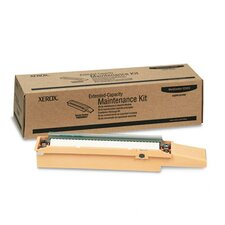 108R00657 Extended Capacity OEM WorkCentre C2424 Maintenance Kit, 30000 Page Yield