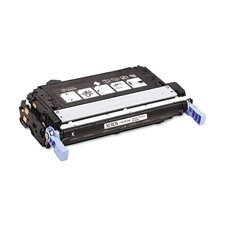 6R1326 OEM Compatible Toner Cartridge, 7800 Page Yield, Black
