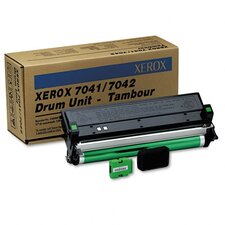 13R73 OEM Drum, 10000 Page Yield, Black