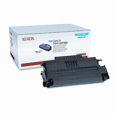 <strong>Xerox®</strong> High-Yield Toner, 4000 Page-Yield