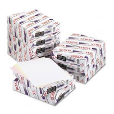 Premium Digital Carbonless Paper, 8-1/2 X 11, 1,670 Sets