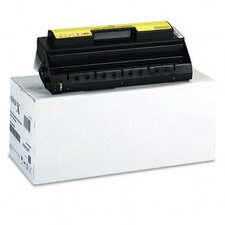 013R00599 Toner Cartridge, Black
