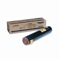 106R01162 Toner Cartridge, Yellow