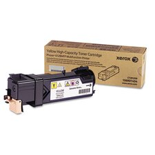 Toner, 3100 Page-Yield