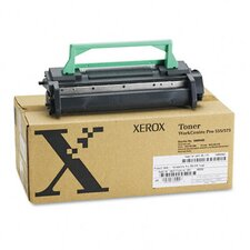 Toner, 6000 Page-Yield (Set of 2)