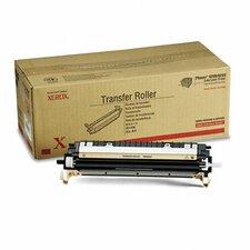 Transfer Roller