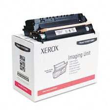 <strong>Xerox®</strong> Imaging Unit