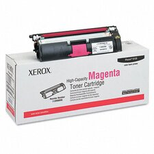 High-Yield Toner, 4500 Page-Yield