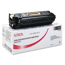 113R634 Toner Cartridge, Black