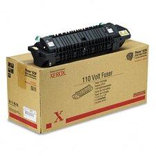 110V Fuser, High-Yield