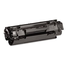 Compatible Toner, 1,500 Page Yield