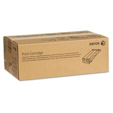6R1489 Toner Cartridge, 2,300 Page-Yield, Black