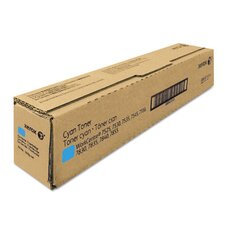 6R151 Toner Cartridge, 15,000 Page-Yield