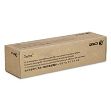 008R12990 Waste Toner Cartridge