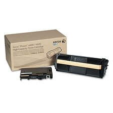 106R01535 High-Yield Toner Cartridge, 30000 Page-Yield