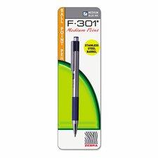 F-301 Ballpoint Pen